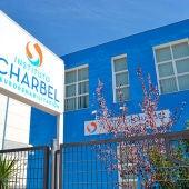 Clinica Charbel