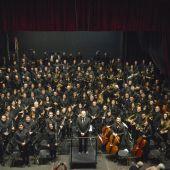 Filarmónica Beethoven de Campo de Criptana
