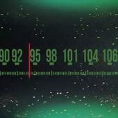 30 aniversario de Onda Cero