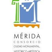 Unidas por Mérida pide al Consorcio de la Ciudad Monumental estar pendiente de los derechos laborales de los trabajadores subcontratados