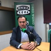 Pedro Azagra