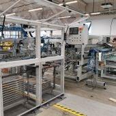 Lumon invertirá 20 millones de euros en una fábrica en Antequera