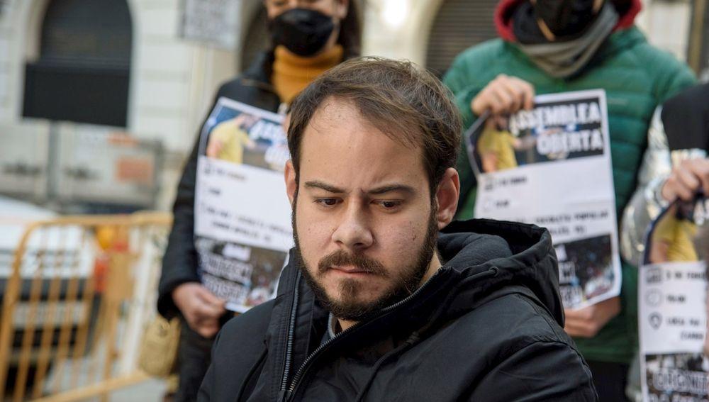 ¿Cuáles son los motivos de la condena a Pablo Hasel y cuáles son los cargos contra él?