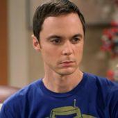 Según los expertos, el personaje de Sheldon Cooper está definido por rasgos propios del Síndrome de Asperger