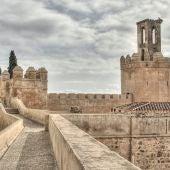 El Consorcio del Casco Antiguo de Badajoz se dirige al presidente extremeño, Guillermo Fernández Vara para que el gobierno regional se implique en la entidad.