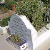 La comunidad musulmana de Badajoz dice que es la única del país a la que se le niega un espacio para el enterramiento