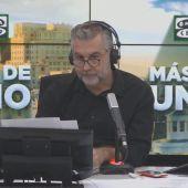 Monólogo de Carlos Alsina 18/02/2021