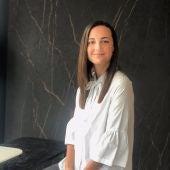 La canguesa Miriam Llano, elegida vicepresidenta de la Cámara de Comercio de España en Emiratos Árabes Unidos