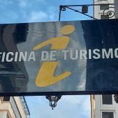 La Diputación impulsa con 50.000 euros la apertura de los puntos de información turística en la provincia