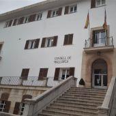 Ex responsables del IMAS en 2007-2011 aseguran que cualquier indicio de delito sobre un menor se denunciaba
