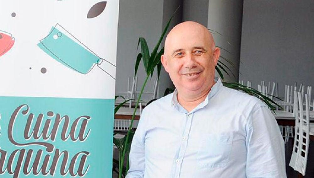 """Los hosteleros de Menorca piden al Govern que rebaje el nivel de alerta de manera """"inminente"""""""