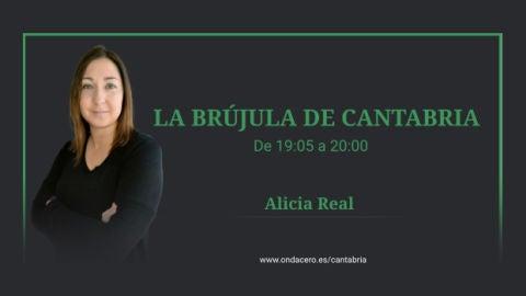 Alicia Real