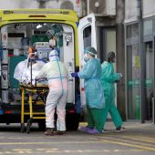Nuevas medidas, restricciones en Madrid, confinamiento en Cataluña, Andalucía, Castilla - La Mancha y últimas noticias del coronavirus en España hoy