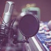 Marbella radio