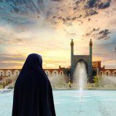Irán y el encanto de la antigua Persia