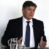 Antoni Cañete és candidat a la presidencia PIMEC per part d'Activisme Empresaria.