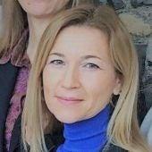 Noemí Alarcón Velasco, nueva presidenta del Comité de Migraciones del Consejo de la Abogacía Europea (CCBE)