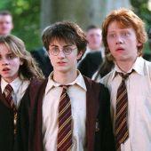 Efemérides de hoy 21 de febrero de 2021: Harry Potter