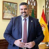 Josele González