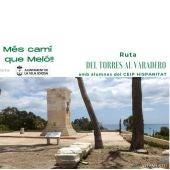 Camí Meló Hispanitat