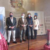 La Asociación de Costaleros y Capataces 'San José' de Badajoz celebrarán la Semana Santa con actividades on line