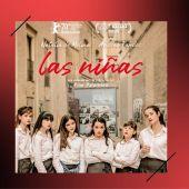 Las niñas, Goya a la Mejor Película