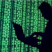 Se generalizan los ciberataques