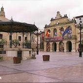 Un año desde que Haro, en La Rioja, detectó los primeros casos