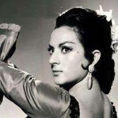 Lola Flores, l'artista més completa del s. XX