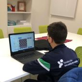 El equipo manchego ya ha pasado a la segunda fase del mundial de ajedrez