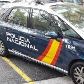 Detenido en Valencia por cobrar el paro de un fallecido durante 6 meses e intentarlo con su jubilación