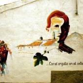 La Cátedra Iberoamericana de ICC presenta las pinturas del barrio oriolano de San Isidro en unas jornadas sobre arte urbano y transformación social que se celebrarán en Nueva York