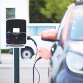 Nuevo reglamento de baterías coche eléctrico