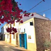 Formentera envía 150 notificaciones para instar a hacer obras de mejora en la estética de edificios de cascos urbanos