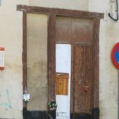 El Ayuntamiento estudia cómo intervenir en viviendas okupadas