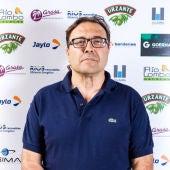 Jesús Miranda