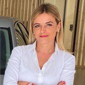 Eva André