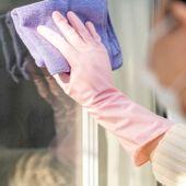 El colectivo de empleadas del hogar se ha mostrado como uno de los más vulnerables durante la pandemia.