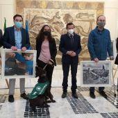 Premia las buenas prácticas que se ejecutan el localidades de la provincia de Badajoz