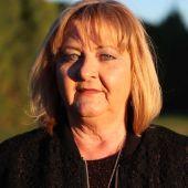 Carmen Olaiz, concejala de Mujer del Ayuntamiento de Villaquilambre