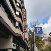 La Comisión Cultura dictamina favorablemente las bases de la convocatoria de ayudas directas a establecimientos hoteleros y agencias de viajes