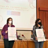 La Diputación organiza unas jornadas y rueda un documental sobre el patrimonio inmaterial de la provincia