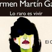 El cierre con Carmen Quinteiro