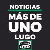 Mas de Uno Lugo
