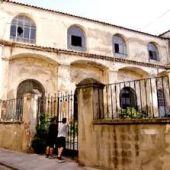 El Ayuntamiento destina 118.600 euros a la redacción del proyecto de la futura sede de la Escuela de Artes