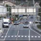 O PP lamenta que o ministro Ábalos pasase por Galicia pero se esquecese de Ourense