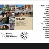 Ibiza promocionará su patrimonio natural, cultural y arqueológico en el Festival de Experiencias de Ecoturismo en España.