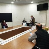 Proyecto piloto que utiliza realidad virtual como herramienta en la intervención social