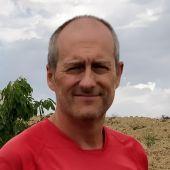 Juan Izuzkiza
