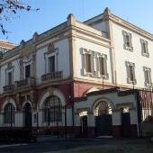 La semana que viene se firmará el acta de replanteo de las obras del Centro Regional de Folclore